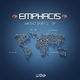 Emphacis - Music Travel