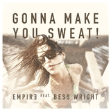 Gonna Make You Sweat by Empir3 feat. Bess Wright mp3 download