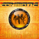 Emrah Celik Combiotic EP