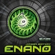Enano Green Edition
