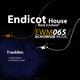 Endicot House Back 2 School