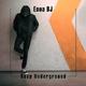 Enea DJ Deep Underground