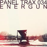 Panel Trax 034 by Energun mp3 download