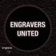 Engravers Utd Time Goes By Ep