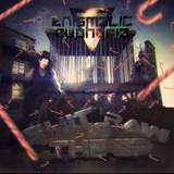 Shit Is Raw by Enigmatic Euphoria mp3 download