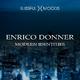 Enrico Donner - Modern Identities