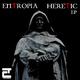 Entropia - Heretic - EP