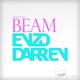 Enzo Darren Beam