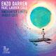 Enzo Darren feat. Lauren Cole - Undaunted Limits(Radio Edit)