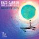 Enzo Darren feat. Lauren Cole Undaunted Limits