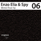 Enzo Elia & Spy Winter Fever Ep