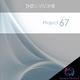 Enzo Visone - Project 67