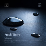 Fresh Water by Epikureer mp3 download