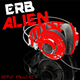 Erb Alien