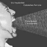 Clubsterben, Pt. 1 by Eric Heydenfeld mp3 download