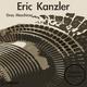 Eric Kanzler Grey Maschines