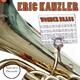 Eric Kanzler Wonder Brass