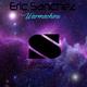 Eric Sanchez Warmachine