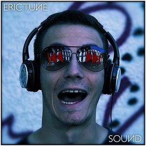 Eric Tune - Sound (Bluenotemusic)