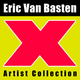 Eric Van Basten Artist Collection