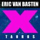 Eric Van Basten Taurus