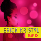 Ma puce by  Erick Kristal mp3 download