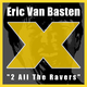 Eric van Basten 2 All the Ravers