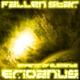 Eridanus Fallen Star