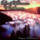 Eridanus Island of Dreams