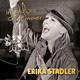 Erika Stadler Irgendwas ist immer