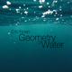 Erio Noen - Geometry of Water