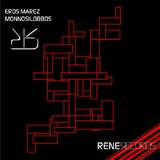 Monnosilobbos by Eros Marez mp3 download
