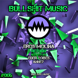 Return by Eros Molina mp3 download