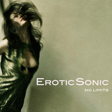 No Limits by Eroticsonic mp3 download
