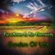 Escaflown & Bio Elements Garden of Life