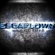 Escaflown Hold Me 2013