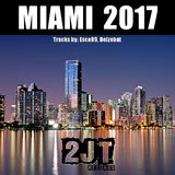 Miami 2017 by Esco89 & Belzebut mp3 download