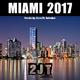 Esco89 & Belzebut Miami 2017