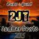 Esco89 & Yvan H Summer Beats 2015