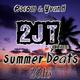 Esco89 & Yvan H Summer Beats 2016