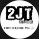 Esco89 Compilation, Vol. 1