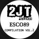 Esco89 Compilation, Vol. 2