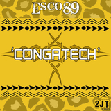 Congatech by Esco89 mp3 download