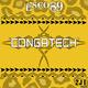 Esco89 Congatech