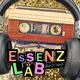 Essenz feat. DJ Dabelyu Läb