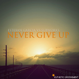 Never Give Up by Esteban Garcia vs. Subworks mp3 download