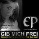 Eternal Project Gib Mich Frei