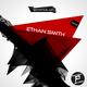 Ethan Smith Diktation
