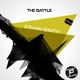 Ethan Smith The Battle