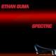 Ethan Suma - Spectre